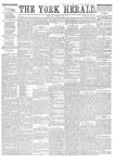 York Herald, 27 Feb 1879