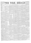 York Herald, 1 May 1879