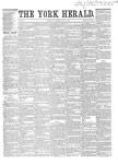 York Herald, 12 Jun 1879
