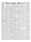 York Herald, 19 Jun 1879