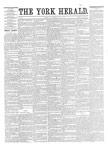 York Herald, 26 Jun 1879
