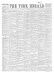 York Herald, 3 Jul 1879
