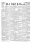 York Herald, 17 Jul 1879