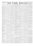 York Herald, 24 Jul 1879