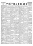 York Herald, 31 Jul 1879