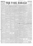 York Herald, 11 Dec 1879