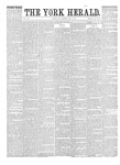 York Herald, 18 Dec 1879