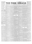 York Herald, 25 Dec 1879