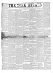 York Herald, 29 Dec 1881