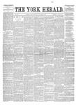 York Herald, 4 Jan 1883