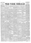 York Herald, 11 Jan 1883