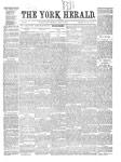 York Herald, 10 May 1883
