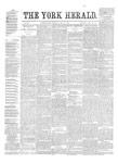 York Herald, 17 May 1883