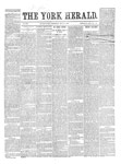 York Herald, 31 May 1883