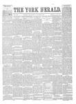 York Herald, 29 Nov 1883