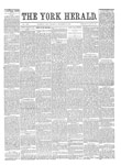 York Herald, 13 Dec 1883