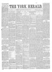 York Herald, 20 Dec 1883
