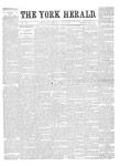 York Herald, 6 Jan 1887