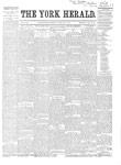 York Herald, 3 Feb 1887