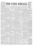 York Herald, 10 Feb 1887