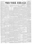 York Herald, 17 Feb 1887