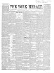 York Herald, 24 Feb 1887