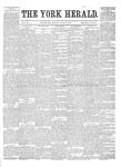 York Herald, 10 Mar 1887