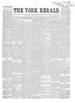 York Herald, 17 Mar 1887