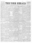 York Herald, 24 Mar 1887