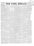 York Herald, 9 Jun 1887