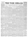 York Herald, 7 Feb 1889