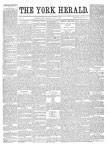 York Herald, 23 May 1889