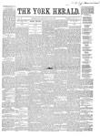 York Herald, 20 Jun 1889