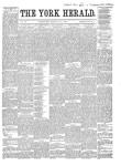 York Herald, 4 Jul 1889