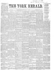 York Herald, 11 Jul 1889