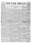 York Herald, 8 Aug 1889