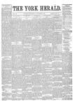 York Herald, 12 Sep 1889