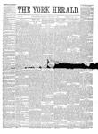 York Herald, 19 Sep 1889