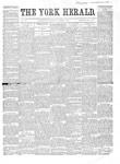 York Herald, 3 Oct 1889