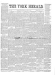 York Herald, 10 Oct 1889