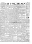 York Herald, 17 Oct 1889