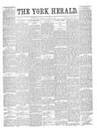 York Herald, 24 Oct 1889