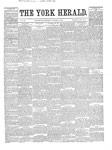 York Herald, 31 Oct 1889