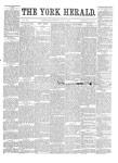 York Herald, 17 Jul 1890