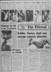 The Liberal, 4 Jun 1975