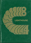 The Lighthouse - Rosseau Lake College 1983-1984