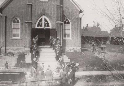 Masonic funeral