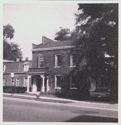 104 Church Street