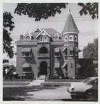 Butler Funeral Home