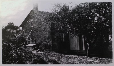 Home on old Lock Street Merritton